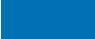 GPM – Creatief in Constructie en Machines Logo